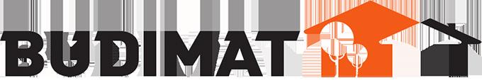 Интернет-магазин Budimat.com.ua
